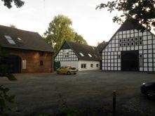 Bürofläche in Gütersloh  - Isselhorst