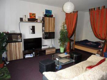 Wohnung in Lübben  - Lübben
