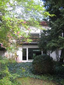 Doppelhaushälfte in Berlin  - Lichterfelde