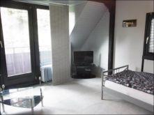 Zimmer in Hamburg  - Billstedt