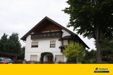 Sonstiges Haus in Lauda-Königshofen  - Unterbalbach