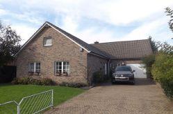Einfamilienhaus in Belgien