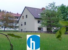 Wohnung in Forchheim  - Burk