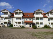 Apartment in Langewiesen
