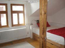 Wohnung in Budenheim