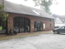 Loft/Atelier in Gütersloh  - Isselhorst