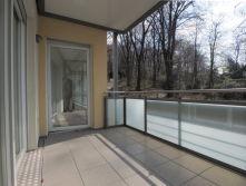 Etagenwohnung in Remscheid  - Nord