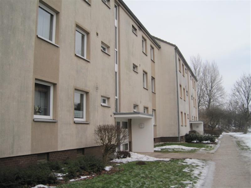 Wohnungen mieten flensburg mietwohnungen flensburg for 3 zimmer wohnung flensburg