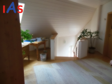 Einfamilienhaus in Hahnbach  - Ursulapoppenricht