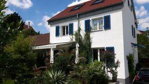 Einfamilienhaus in Stuttgart  - Ost