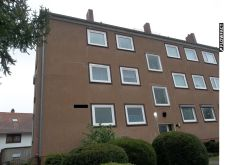 Erdgeschosswohnung in Salzgitter  - Barum