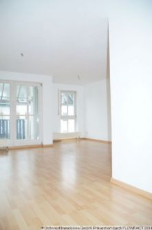Wohnung in Crimmitschau  - Lauenhain