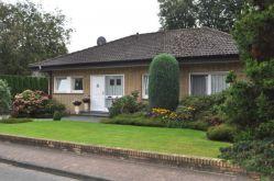 Bungalow in Neuenkirchen  - Neuenkirchen