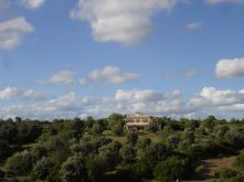 Villa in Alcantarilha