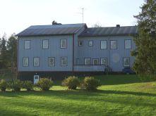 Einfamilienhaus in FÖLLINGE