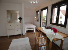 Zimmer in Bodenheim