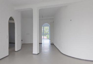 Erdgeschosswohnung in Frechen  - Grube Carl