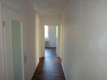 Wohnung in Bremen  - Aumund-Hammersbeck