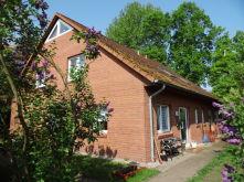 Zweifamilienhaus in Hagenow Heide