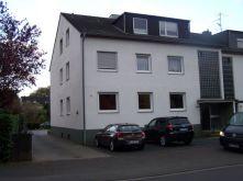 Erdgeschosswohnung in Bergisch Gladbach  - Gronau