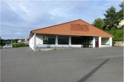 Ladenlokal in Marpingen  - Marpingen