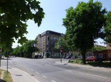 Besondere Immobilie in Oranienburg  - Oranienburg