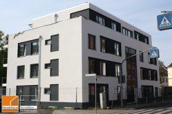 Wohnung in Mönchengladbach  - Geneicken