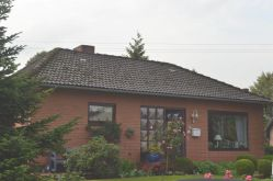 Bungalow in 							Schalkholz