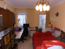 Mehrfamilienhaus in Waiblingen  - Neustadt