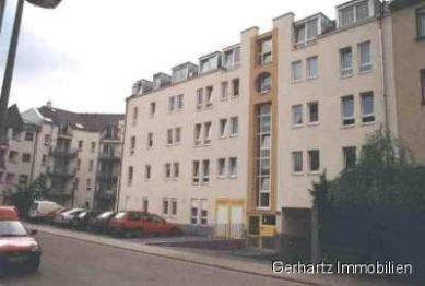 Etagenwohnung in Koblenz  - Goldgrube