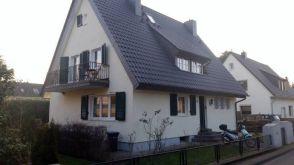 Einfamilienhaus in Düsseldorf  - Lierenfeld