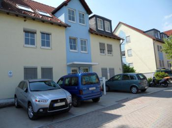 Apartment in 							Erfurt 							 - Waltersleben