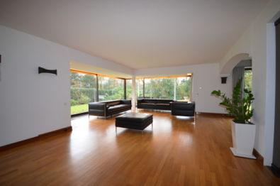 Einfamilienhaus in Düsseldorf  - Holthausen