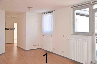 Wohnung in Frankenthal  - Frankenthal