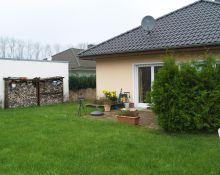 Einfamilienhaus in Liebenwalde  - Neuholland