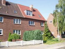 Dachgeschosswohnung in Wismar  - Wismar-West