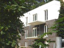 Wohnung in Potsdam  - Babelsberg Süd