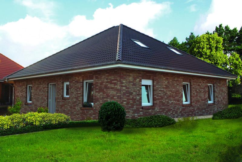 Haus kaufen in Heiligenhafen