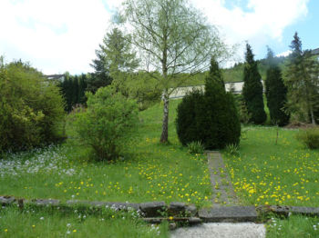 Wohngrundstück in Altena  - Altena
