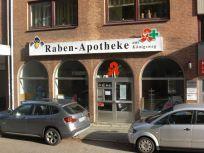 Bürofläche in Kiel