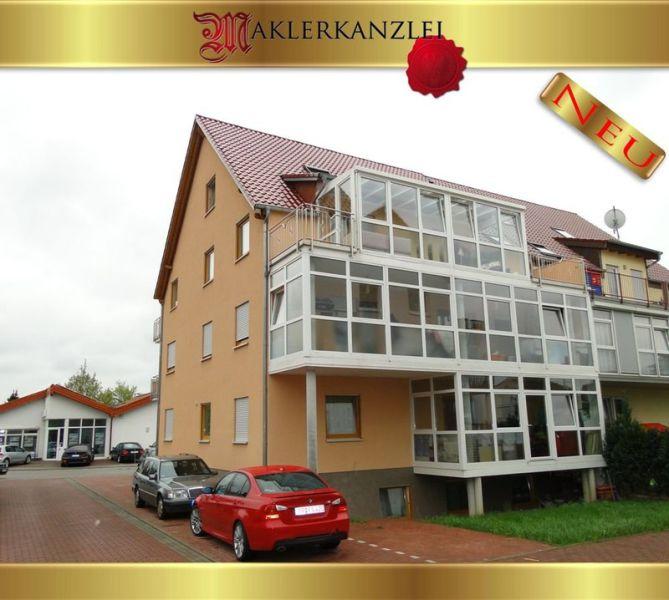 RENDITE hochwertiges Haus Wohnungen Ladengesch�ft - Haus kaufen - Bild 1