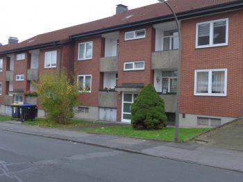 Mehrfamilienhaus in Dortmund  - Eving