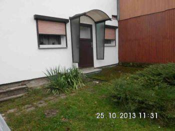 Wohnung in Wusterwitz