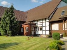 Erdgeschosswohnung in Löhne  - Gohfeld