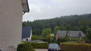 Zweifamilienhaus in Georgsmarienhütte  - Alt-Georgsmarienhütte