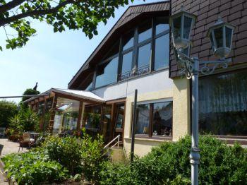 Mehrfamilienhaus in Albstadt  - Onstmettingen