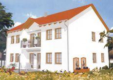 Zweifamilienhaus in Dortmund  - Kirchderne