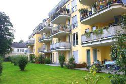 Wohnung in Bonn  - Mehlem