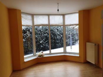 Erdgeschosswohnung in Lüneburg  - Kaltenmoor