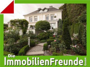 Einfamilienhaus in Aschaffenburg  - Innenstadt